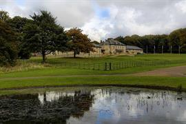 hardwick-hall-hotel-grounds-and-hotel-16-83830