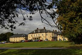 hardwick-hall-hotel-grounds-and-hotel-17-83830
