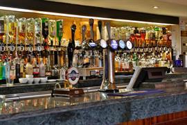 hardwick-hall-hotel-dining-09-83830