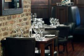 hardwick-hall-hotel-dining-16-83830-OP