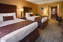39134_005_Guestroom