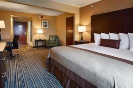 39134_006_Guestroom