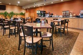 38162_005_Restaurant