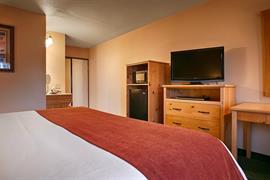 38162_007_Guestroom
