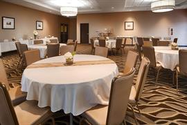 27081_006_Meetingroom