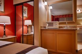 05479_006_Guestroom