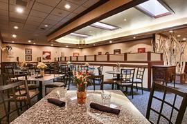 27029_005_Restaurant