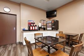 05512_007_Restaurant