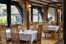 hever-hotel-dining-11-84219