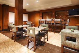 44509_004_Restaurant