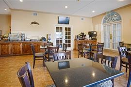 05593_005_Restaurant