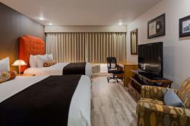 05204_007_Guestroom