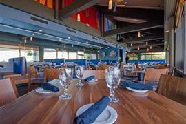38121_002_Restaurant