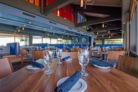 38121_004_Restaurant