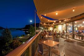 38121_005_Restaurant