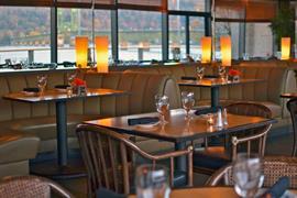 38121_007_Restaurant