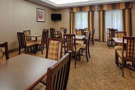 47135_003_Restaurant