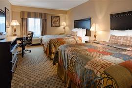 47135_007_Guestroom
