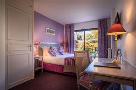 93462_001_Guestroom