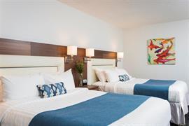67023_001_Guestroom