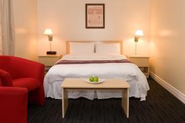 67023_007_Guestroom