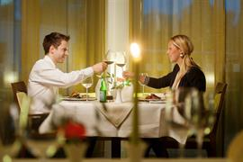 95405_007_Restaurant
