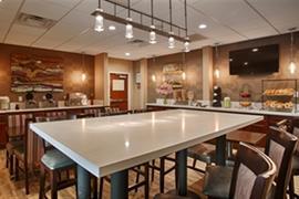 05642_005_Restaurant