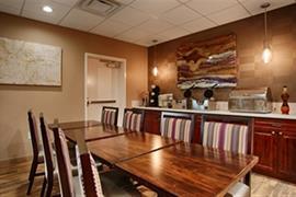 05642_006_Restaurant