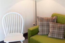 95453_004_Guestroom