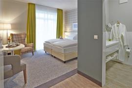95453_005_Guestroom