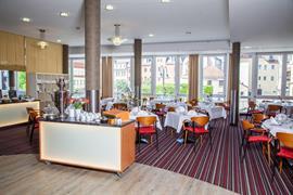 95444_003_Restaurant