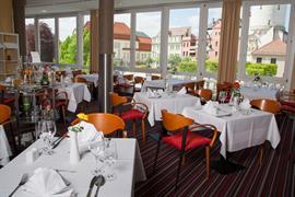 95444_004_Restaurant