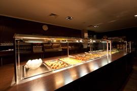 92703_003_Restaurant