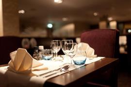 92703_006_Restaurant