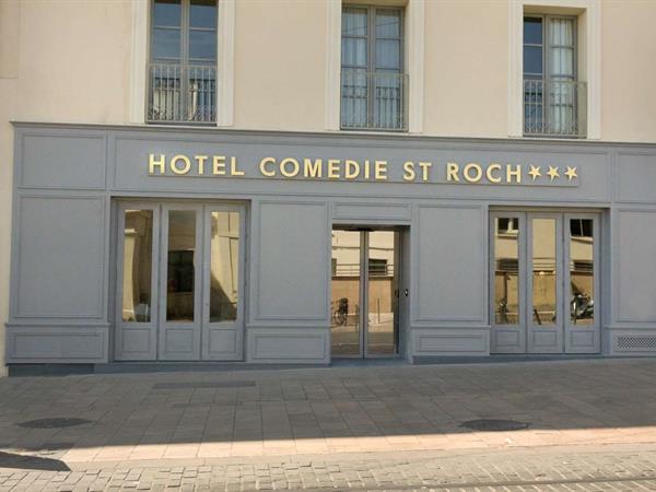 montpellier france hotels best western. Black Bedroom Furniture Sets. Home Design Ideas