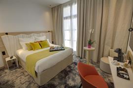 93831_003_Guestroom