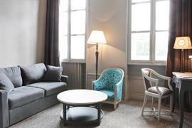 93792_003_Guestroom