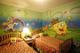 00016_004_Guestroom