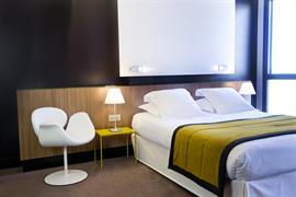 93385_003_Guestroom