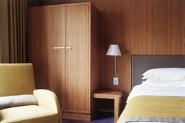 93385_007_Guestroom