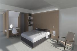 93820_002_Guestroom