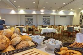 96006_003_Restaurant
