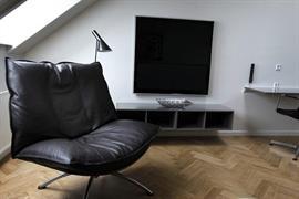 96006_007_Guestroom