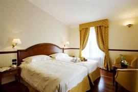 98177_003_Guestroom