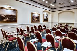 98177_006_Meetingroom