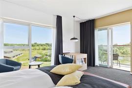 96059_002_Guestroom