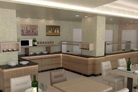95509_002_Restaurant