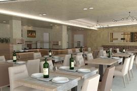 95509_003_Restaurant