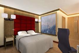 95509_007_Guestroom