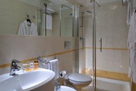 98091_007_Guestroom